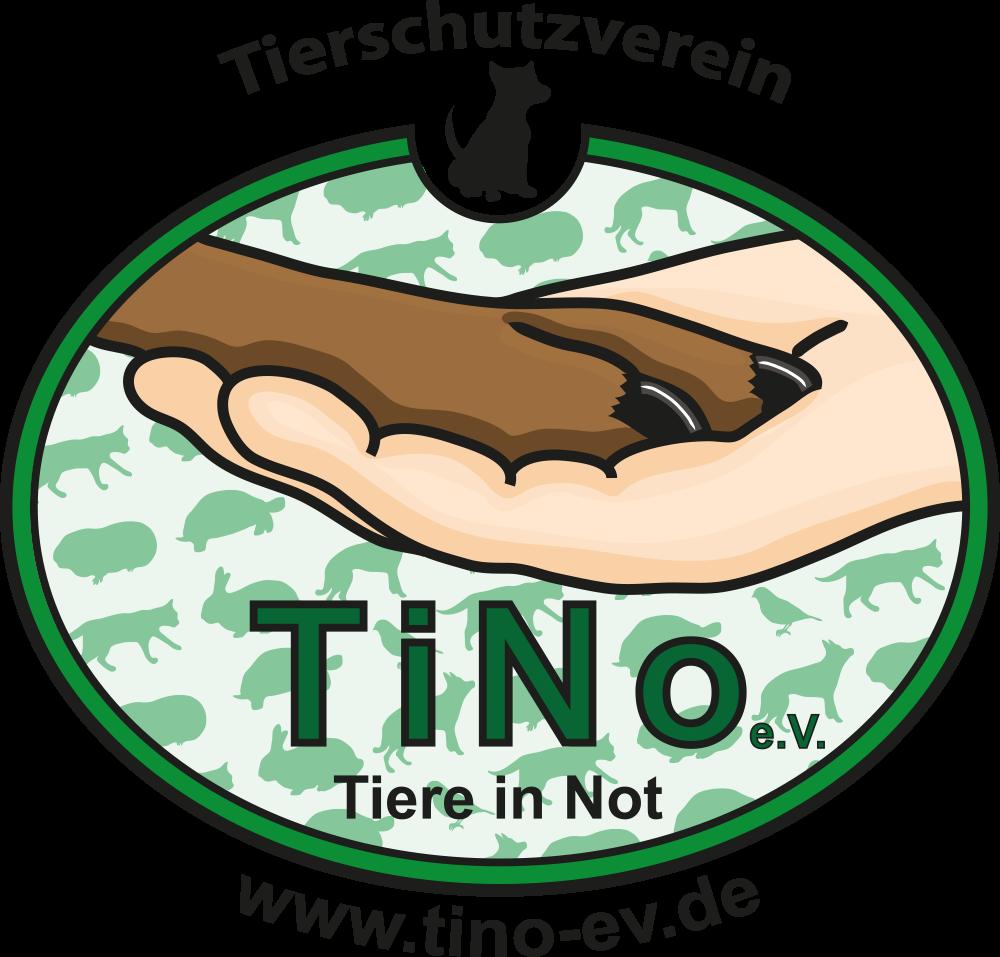 TiNo e.V.